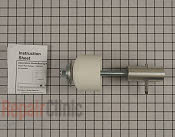 Brake - Bearing - Seal Removal Tool - Part # 997909 Mfg Part # 12002012