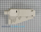Dispenser Housing - Part # 1000891 Mfg Part # 22003844