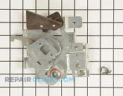 Door Latch - Part # 997853 Mfg Part # 12001942