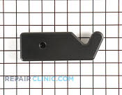 Hinge Cover - Part # 999379 Mfg Part # 12629801B