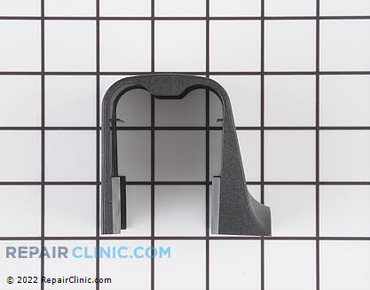 Hinge Cover (OEM)  12630301B - $4.25