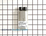 Capacitor - Part # 1005194 Mfg Part # 59001160