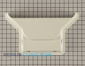 Control Cover - Part # 1006167 Mfg Part # 67001374