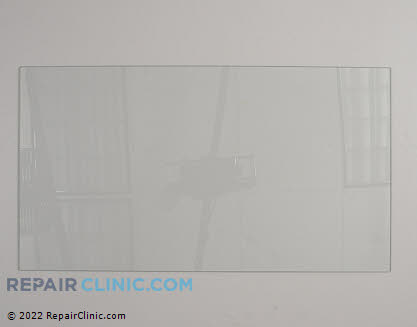 Glass Shelf (OEM)  67002761