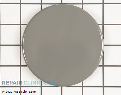 Surface Burner Cap (OEM)  74007420 - $63.10