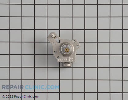 Surface Burner Orifice Holder (OEM)  74007962