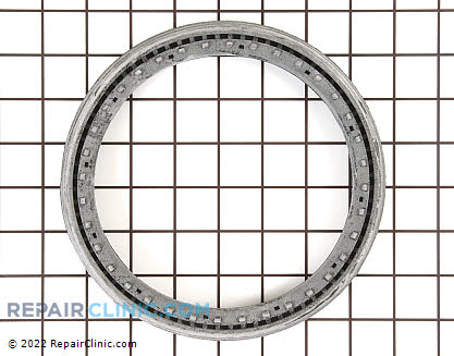 Pump Gasket (OEM)  6-917025