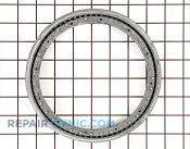 Pump Gasket - Part # 1939216 Mfg Part # 6-917025