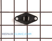 Thermistor - Part # 1011902 Mfg Part # 99002565