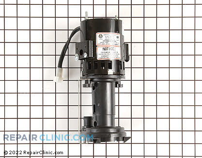 Circulation Pump 12-2586-23 Main Product View