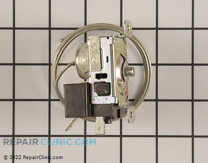 Temperature Control Thermostat (OEM)  2783