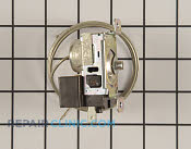 Temperature Control Thermostat - Part # 1014065 Mfg Part # 2783