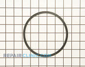 Seal - Part # 1015115 Mfg Part # 316242004