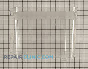 Ice Maker - Part # 1016193 Mfg Part # 2222965