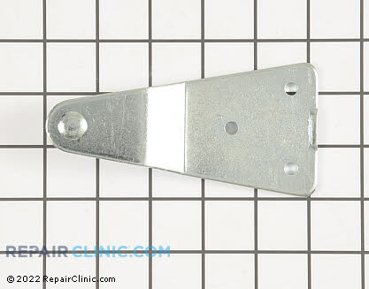 Top Hinge 2261963 Main Product View