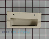 Handle - Part # 1017113 Mfg Part # 3979775
