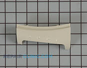 Handle - Part # 1017611 Mfg Part # 8182081