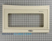 Door Trim - Part # 1018292 Mfg Part # 8204794