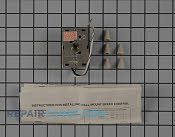 Fan or Light Switch - Part # 1019040 Mfg Part # 414188