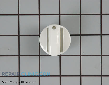 Knob 8541468         Main Product View
