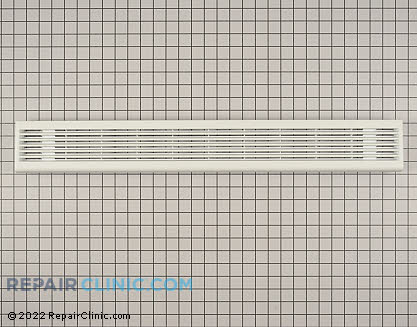 Vent Grille (OEM)  8204857