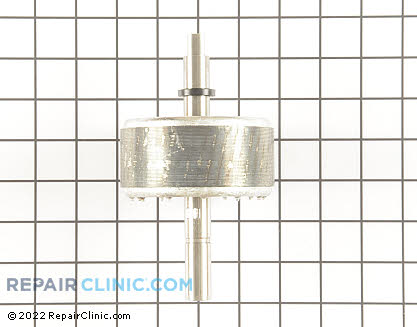 Armature 70422 Main Product View