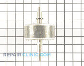 Armature - Part # 1021375 Mfg Part # 70422
