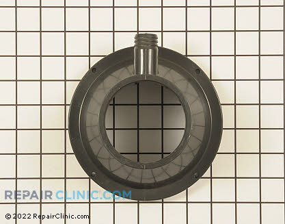 Mounting Ring 70985AE Main Product View