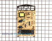 Oven Control Board - Part # 1021859 Mfg Part # 369126