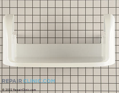Butter Dish/Tray (OEM)  67001279
