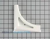 Drawer Support - Part # 1022684 Mfg Part # 67001722