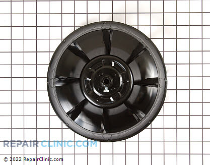 Blade- fan 49001064        Main Product View