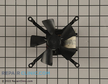 Cooling Fan (OEM)  74008068