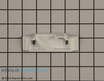 Door Stop (OEM)  67003405