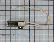 Oven Igniter - Part # 1025376 Mfg Part # 74007966