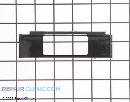 Display Panel (OEM)  GMADIB034MRR0