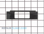 Display Panel - Part # 1913828 Mfg Part # GMADIB034MRR0