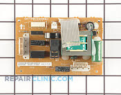 Power Supply Board - Part # 1025914 Mfg Part # 66168