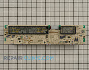 Oven Control Board - Part # 1027937 Mfg Part # 8302287