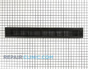 Vent Grille - Part # 1027571 Mfg Part # 8204858