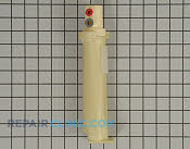 Water Filter Housing - Part # 1026435 Mfg Part # 2225521