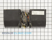 Exhaust Fan Motor - Part # 1913658 Mfg Part # FMOTEA366WRK0