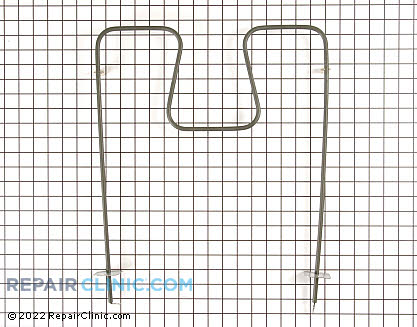 Bake Element (OEM)  367650