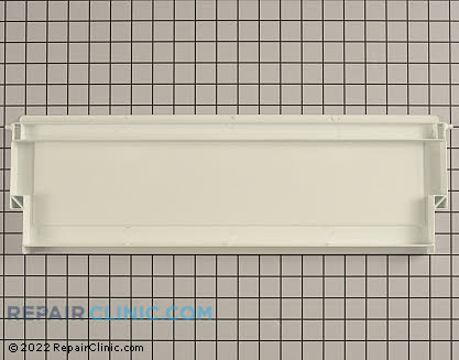 Freezer Door (OEM)  31379