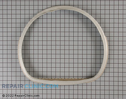 Maytag Gasket/Splash Guard
