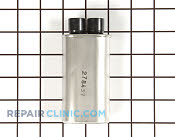 Capacitor - Part # 1033702 Mfg Part # 59001651