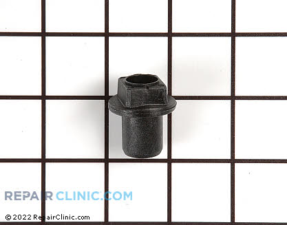 Rca Stove Handle End Cap
