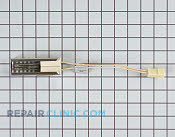 Igniter - Part # 1544454 Mfg Part # 7432P136-60