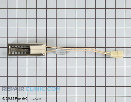 Oven Igniter (OEM)  74008064