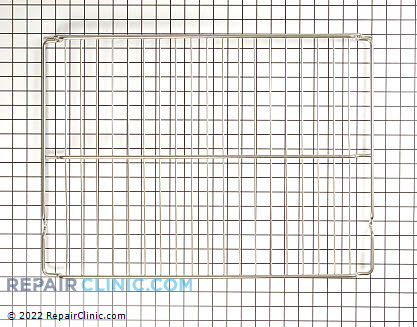 Oven Rack 74008410 Main Product View